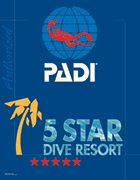 5-Star-Dive-Resort