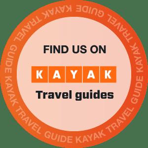 Koh Samui Travel Guide | Koh Samui Tourism - KAYAK