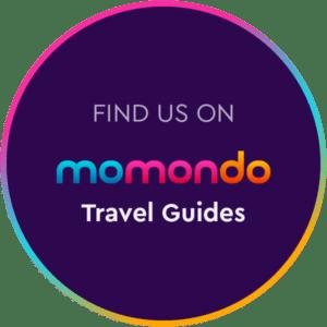 Momondo Travel Guides Koh Samui